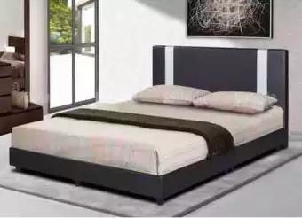 Super Value Kim Huat Furniture Queen Bed Frame Lazada Bed Frame Queen Beds Queen Bed Frame