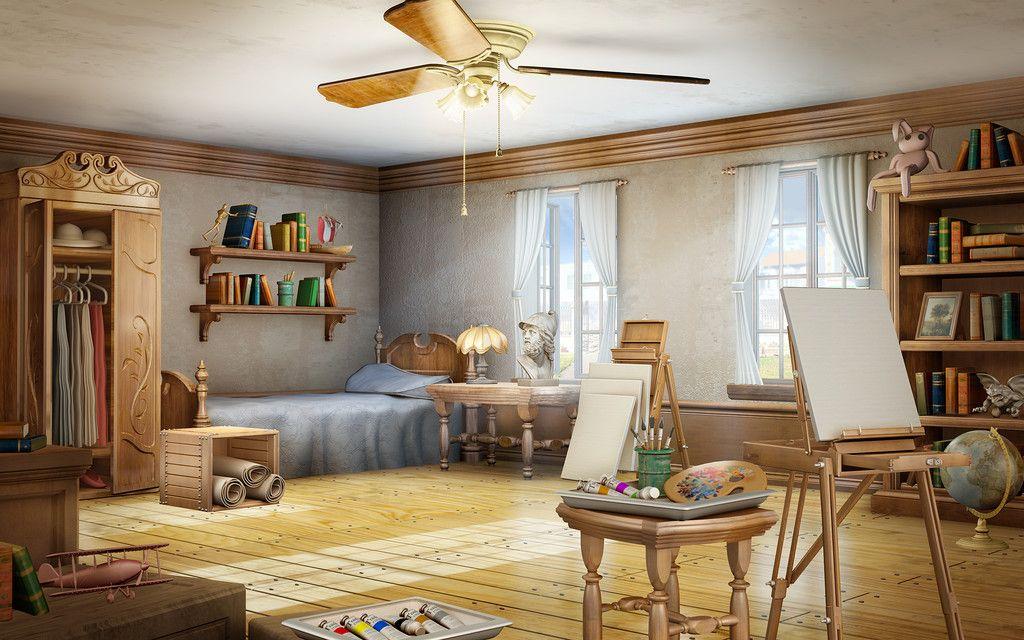 Комната №1 - Страница 3 66347064a98355877d7cb4c7a692236c