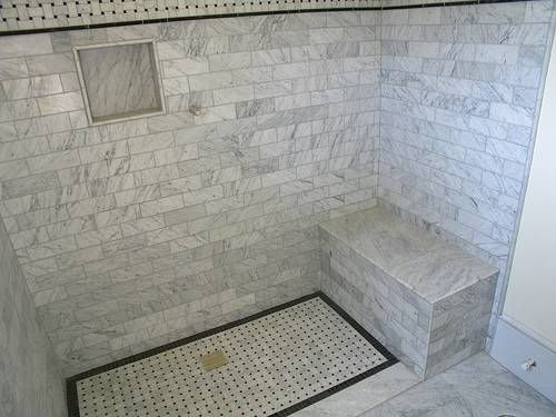 How To Use Graph Paper To Arrange Tile With Images Marble