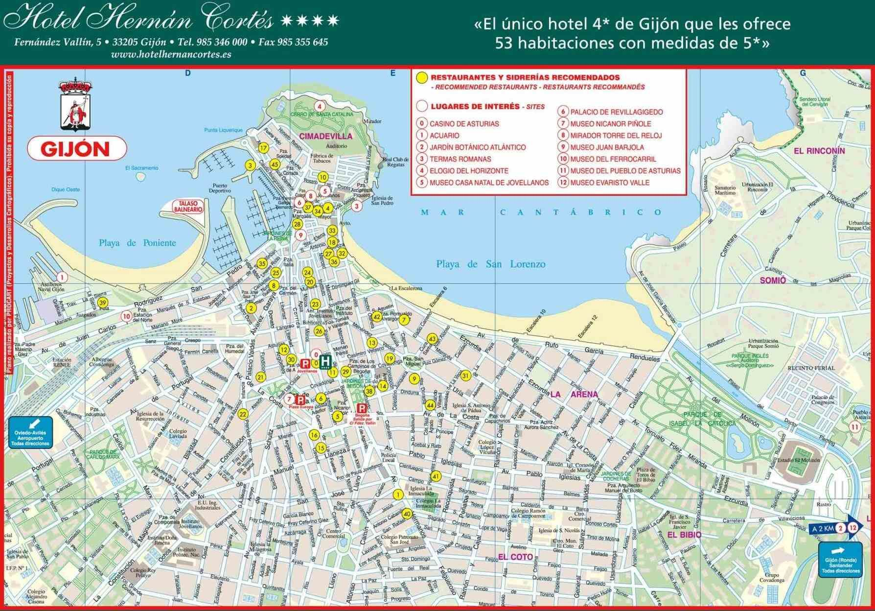 gijon s for free download highresolution and