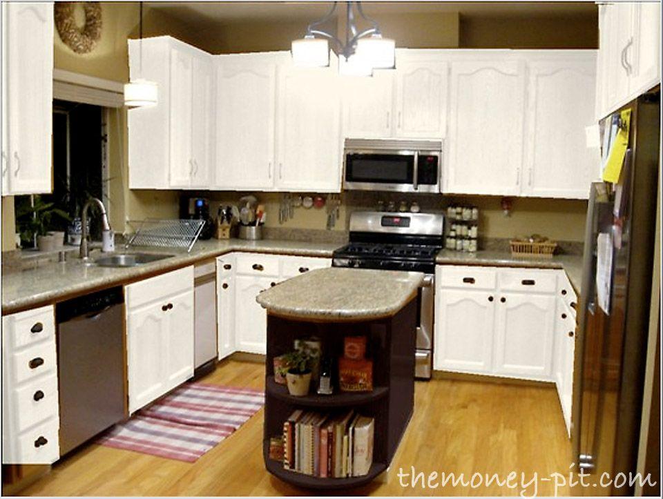 Mir Helfen, Das Design Für Meine Küche Küche wäre einer von Tasten ...