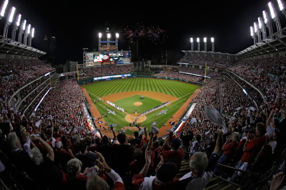 Baseball by Night Image from http://www.concordmonitor.com ...