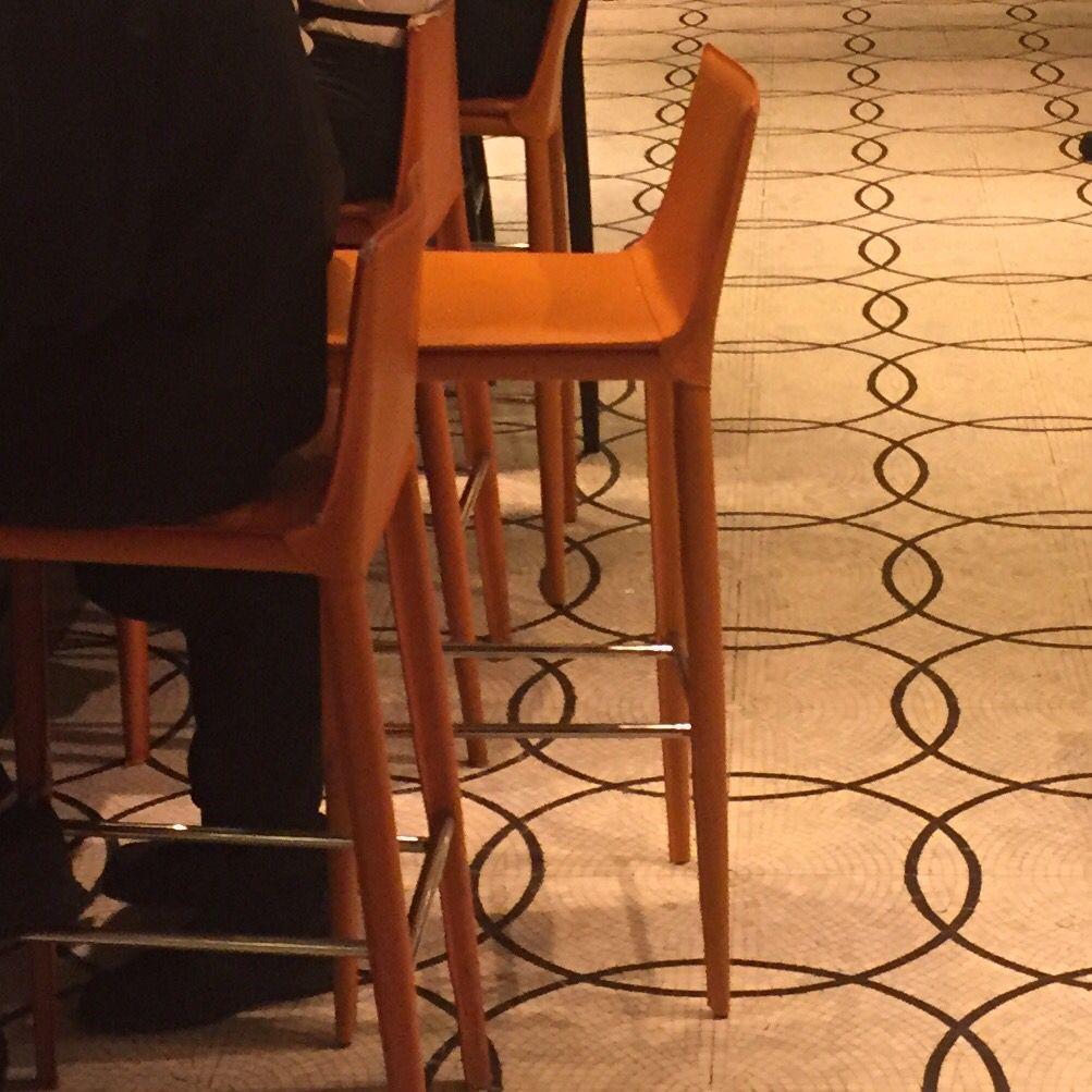 Bar stool / Plaza downstairs Bar stools, Stool, Home decor
