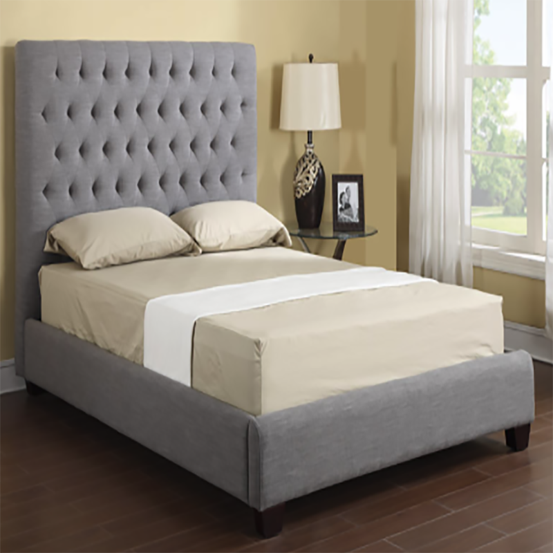 Sophia Queen Bed Beds, Furniture And Mattress Gallery