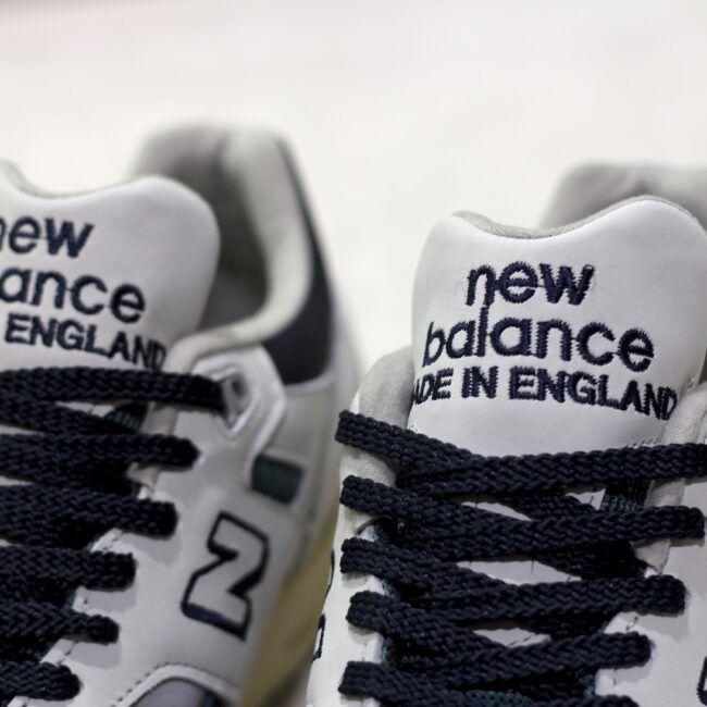 new balance 35 bleu marine
