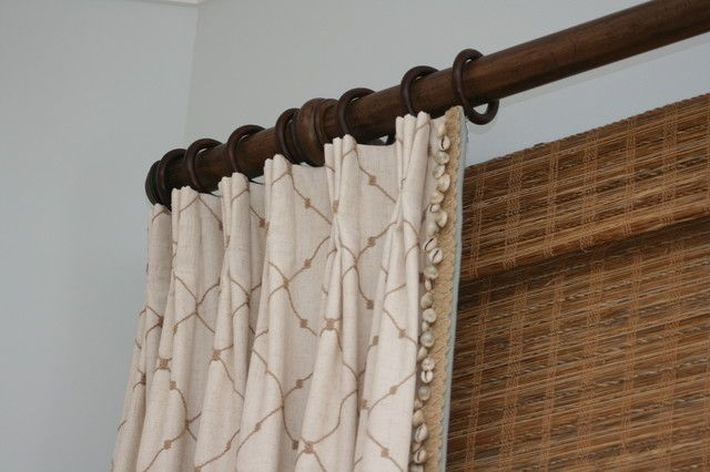 Exploring Coastal Curtains Bedroom Beach Cottage Decor Coastal Decor Beach Style Window Treatments