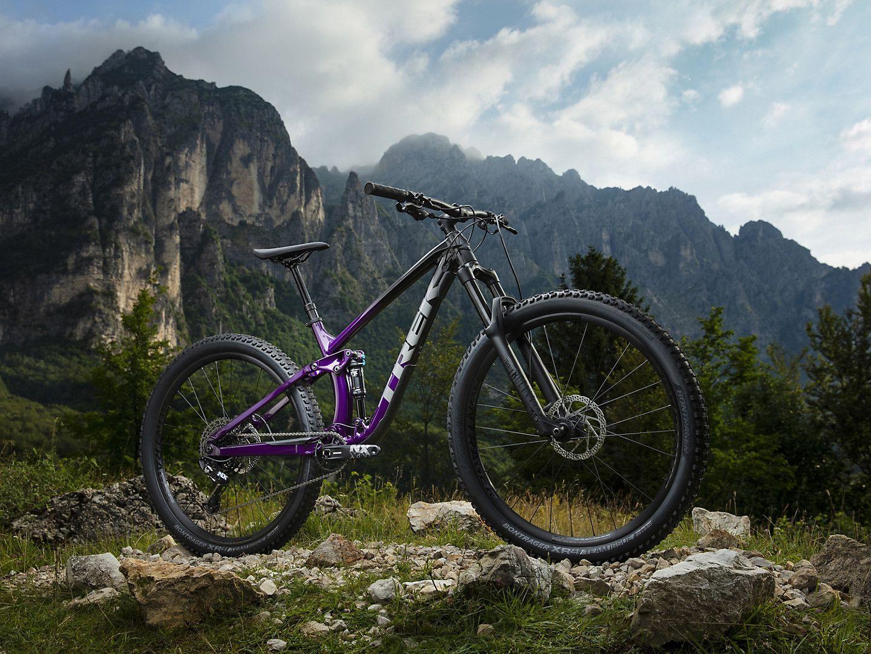 Fuel Ex 7 Trek Bikes Fuel Ex 7 Trek Bikes Bikes Fuel Mountainbikingart Mountainbikingf Trek Bikes Mountain Biking Photography Best Mountain Bikes