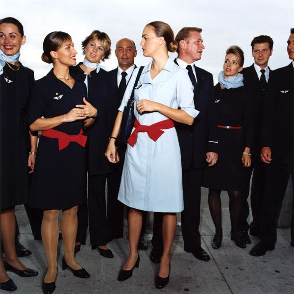 resume objective for flight attendant \u2013 foodcityme