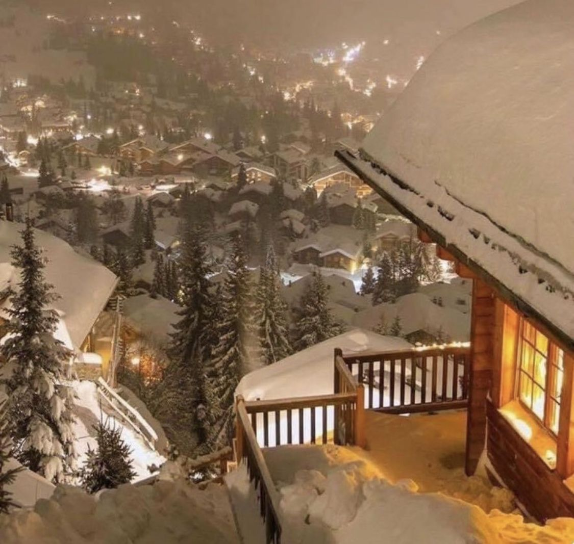 Pin By Shiloh Smero On Winter Wonderland In 2020 Dream Holiday Beautiful World Beautiful Places