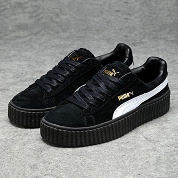 7ab2e94dac8 pumashoes$29 on   puma   Shoes sneakers, Shoes, Puma sneakers