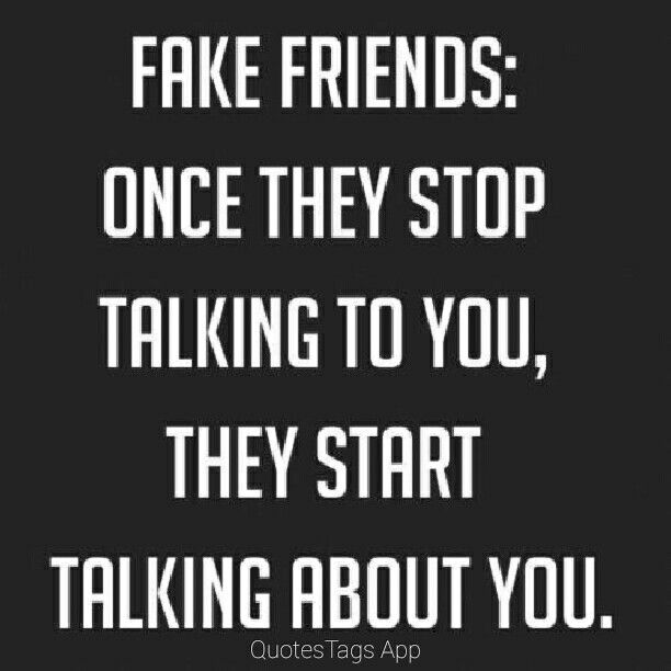 Truth Been There Done That Fake Friend Quotes Fake Friendship Quotes Fake People Quotes