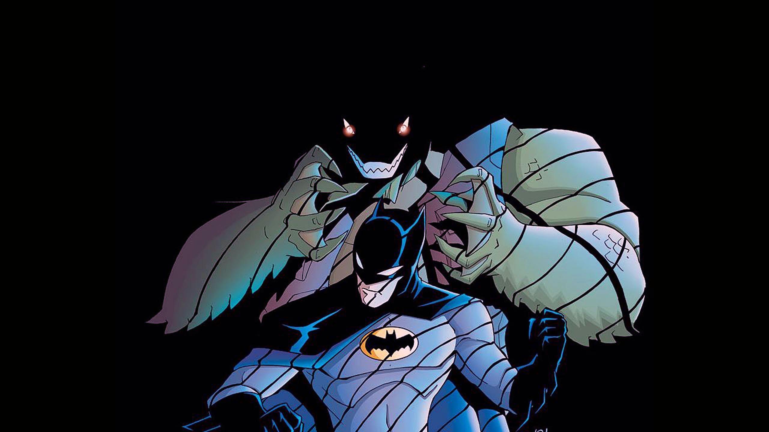dc comics batman http 1080wallpaper net dc comics