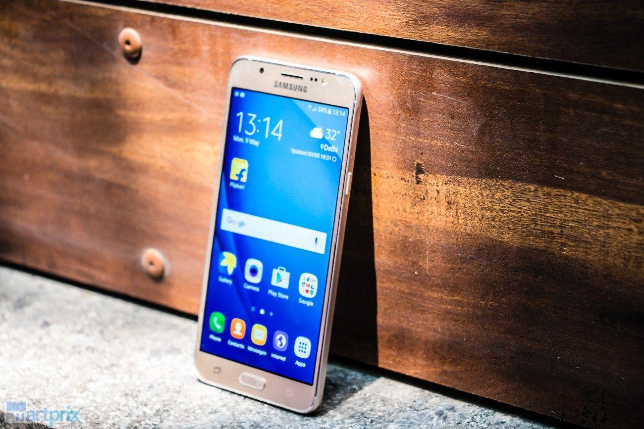 Samsung Trademark Galaxy J3 Star And Galaxy J7 Star Samsung Smartphone Phone