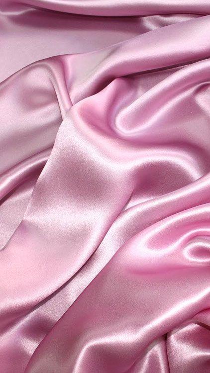 Nuances de couleur rose 🌸 Fond d'écran cellulaire 7 Inspirati… | Fondo de pantalla rosado para ...