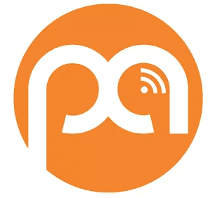 Podcast Addict v3.52.1 build 1576 Apk Mod Free Download