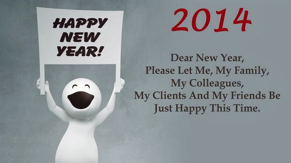 Attractive Happy New Year 2015, This Page Shows The Best New Year Quotes, Message,  Images. Letu0027s Send These Messages, Sms And Wishes To Your Loved Ones.