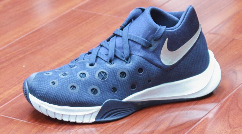 Nice Kicks | Nike, Sneakers, Sneakers nike