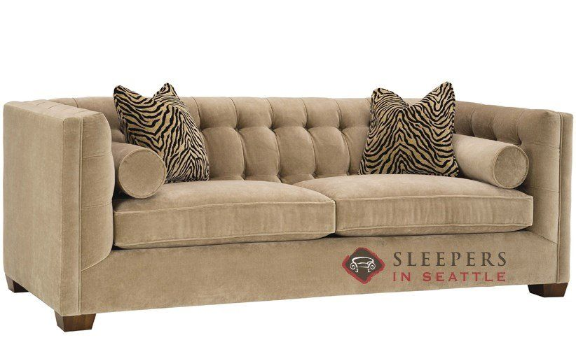 Lazar Industries Tommy Queen Sleeper Sofa With Images Sofa