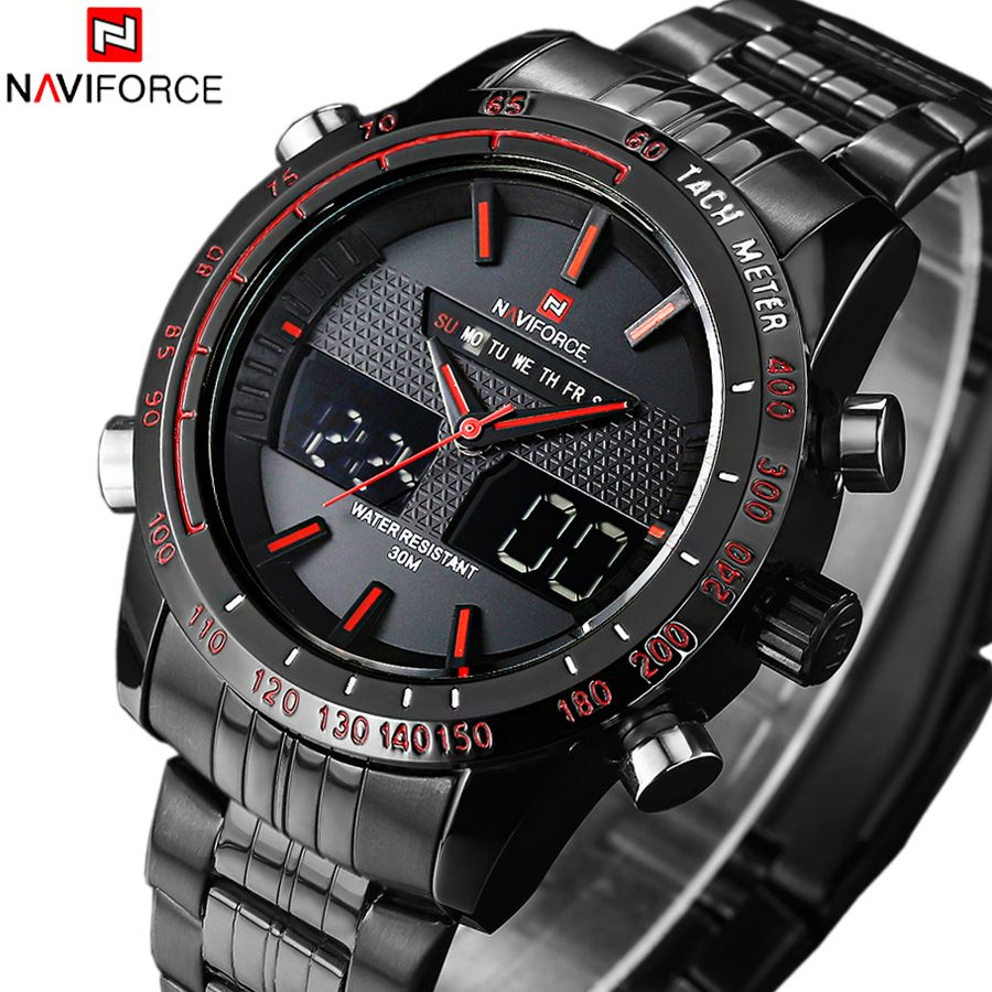 Top Luxury Brand Men Sport Silicone Mesh Strap Business Watches Mens Quartz Date Clock Men Wrist Watch Relogio Masculino Vivid And Great In Style Watches