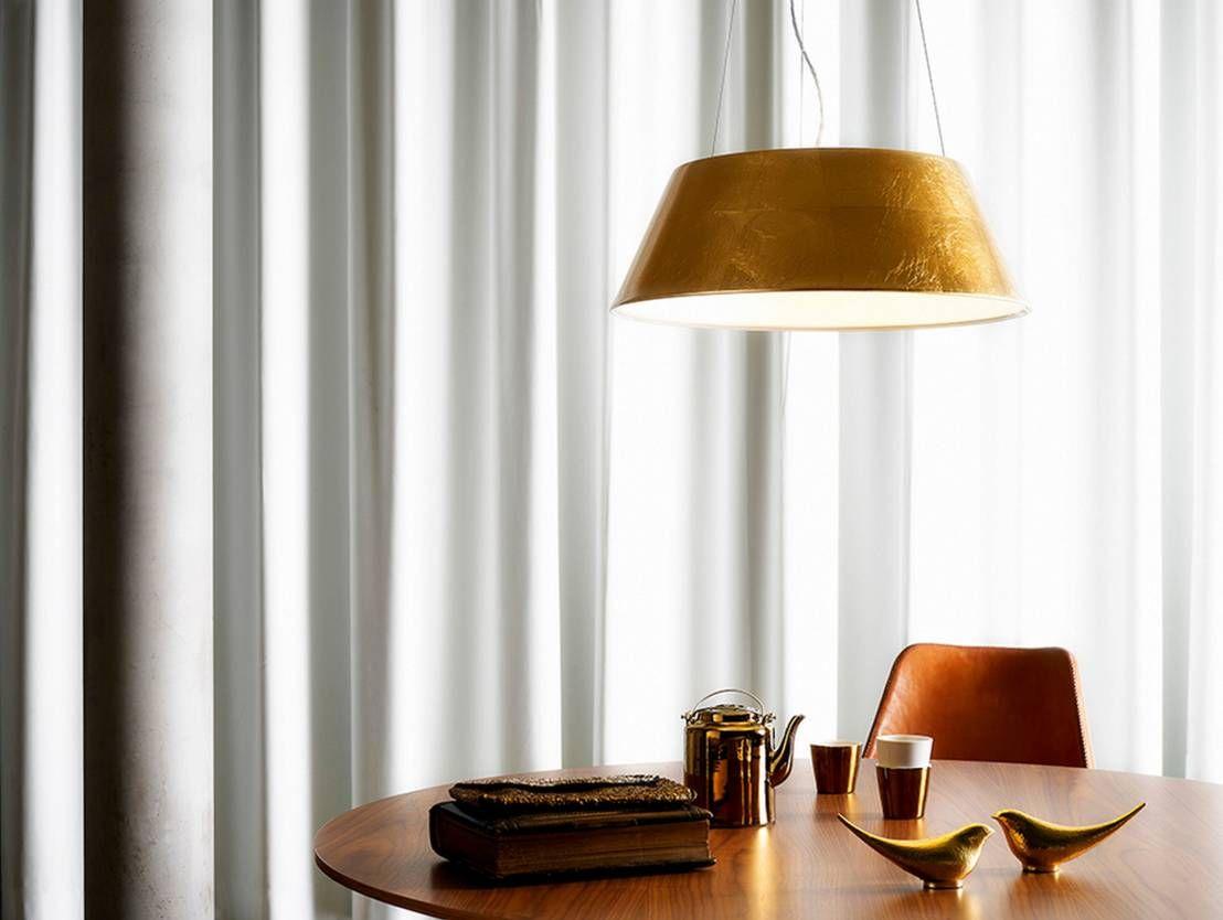 encontr las mejores ideas e inspiracin para el hogar iluminacin led diseo ecolgico por