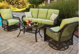 Outdoor Conversation Sets Conversation Set Patio Patio Seating Sets Patio Furniture Sets