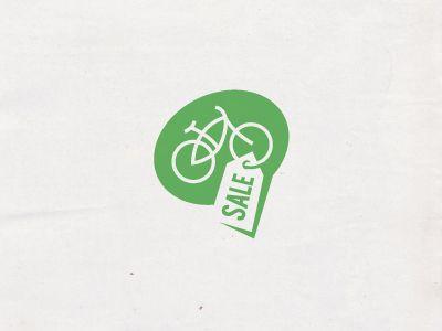 Greenbikesale