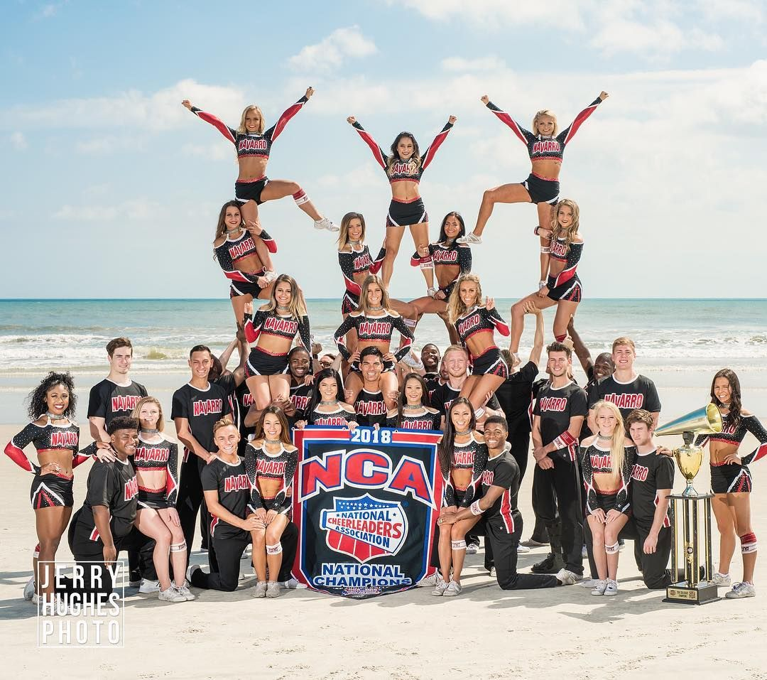Navarro College Cheer On Instagram Join Us Saturday February 23rd At The Navarro College Basketball Game At In 2020 College Cheer Cute Cheer Pictures Cheer Pictures