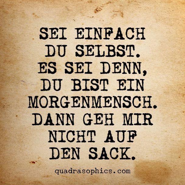 D sseldorf humor berlin quadrasophics witzigespr che bilddestages spr che morgenlatte - Morgenlatte lustig ...