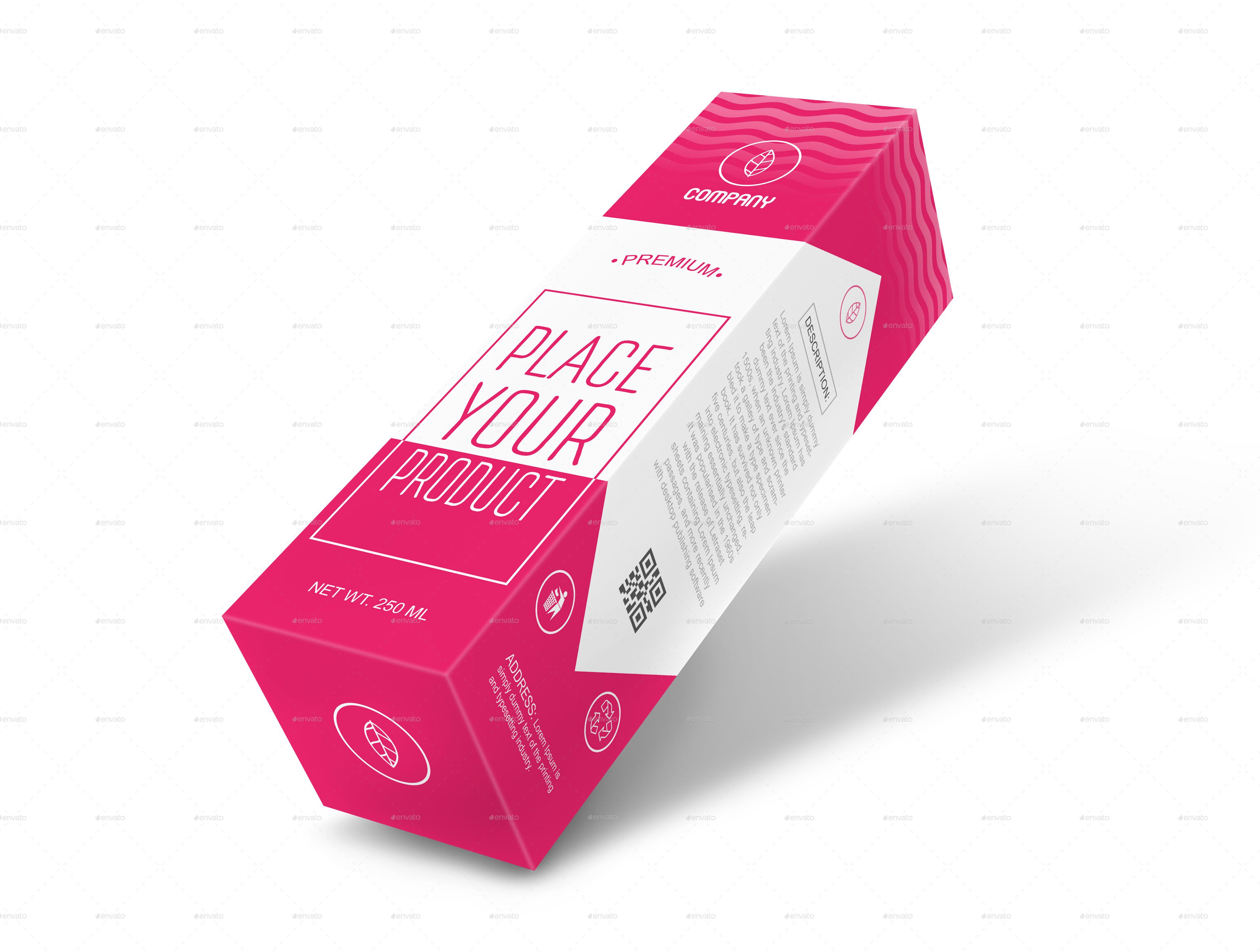 Download 50 Only The Best Free Psd Boxes Mockups For You And Your Ideas Free Psd Templates Box Mockup Psd Template Free Mockup
