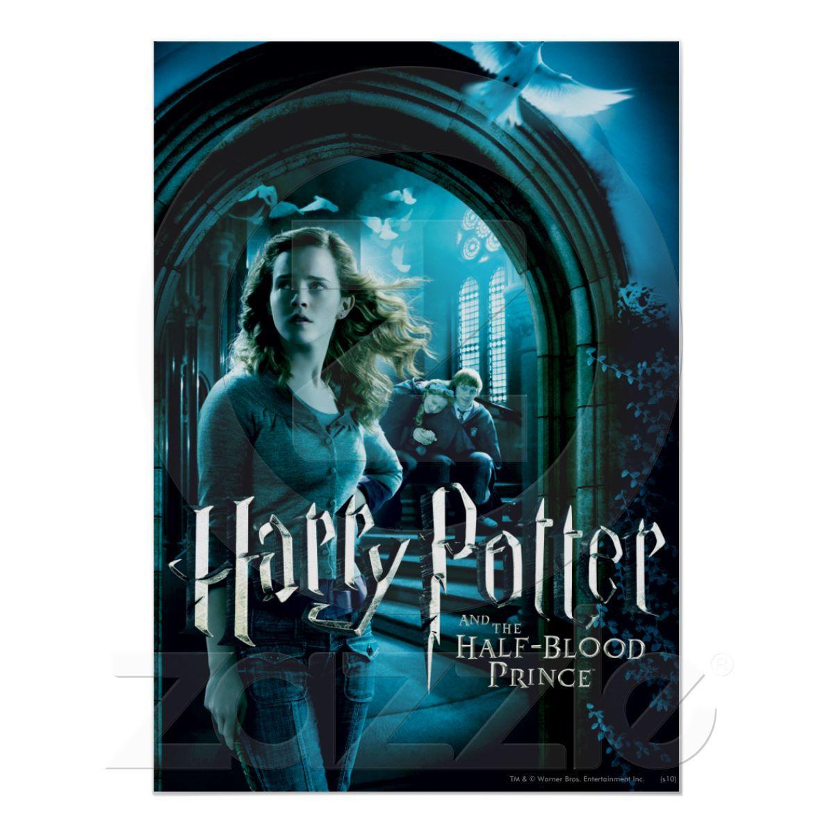 Harry potter stil zimmer hermione granger  poster  all harry potter all the time  pinterest