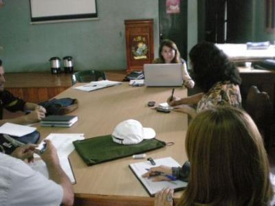 Los voluntarios de ONGAWA nos cuentan http://us2.campaign-archive1.com/?u=83debf66e351d8f0e766b642a=edc47ec9af=d6102b8928