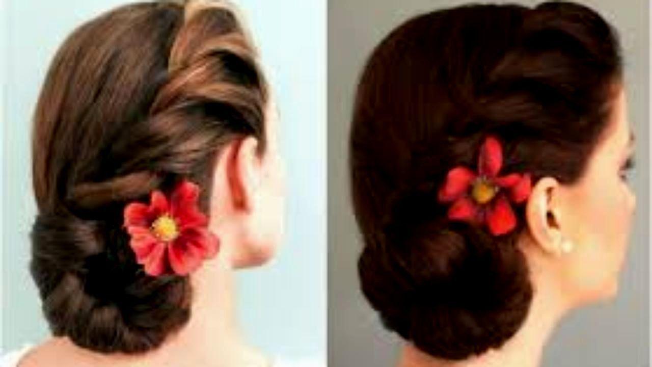 Easy Hairstyles Juda Hairstyles Pinterest Easy Hairstyles - Juda hairstyle for short hair