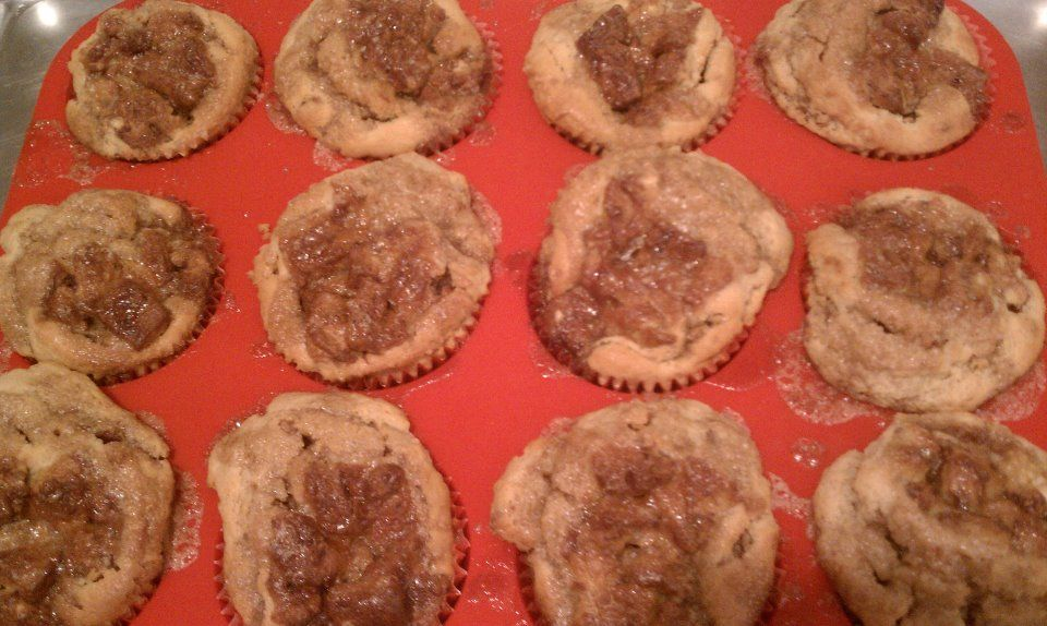 french toast bacon muffins! http://www.baconery.com/menu.aspx