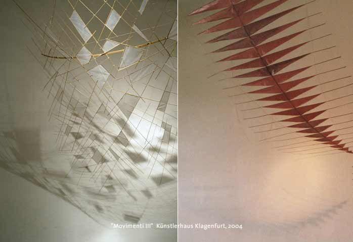 ANNA RUBIN – Art Kites