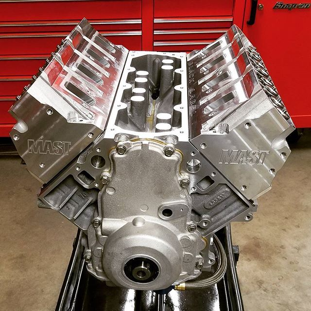 LS-7 GM 427 Auto, Atv, Boats, Equipment Pinterest Engine, Cars - fresh blueprint engines 383 stroker crate motor