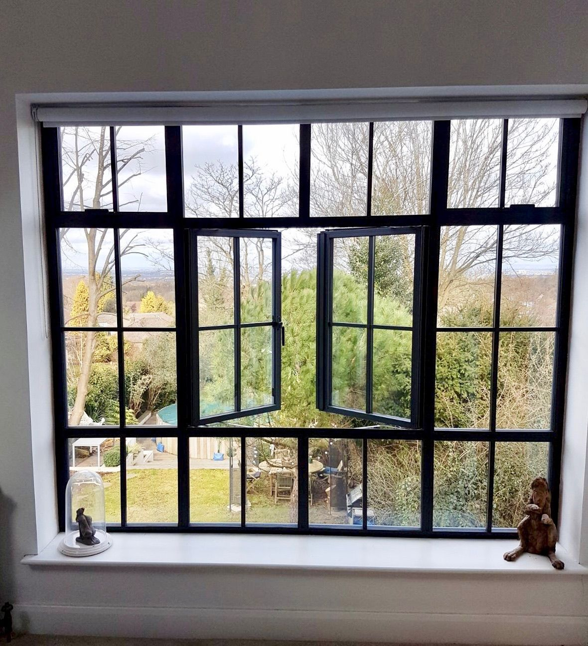 Heritage Aluminium Windows And Doors Aluminium Windows And Doors Aluminium Windows Windows And Doors