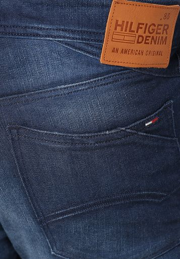 913e1039 LEE COOPER JEANS - Pesquisa do Google | Detailed | Lee cooper jeans ...
