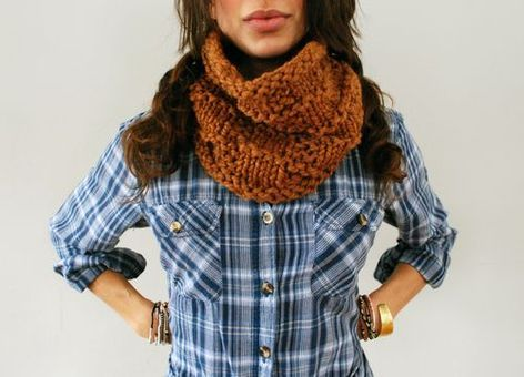 From The Blog Spider Woman Knits Scarves Pinterest Free