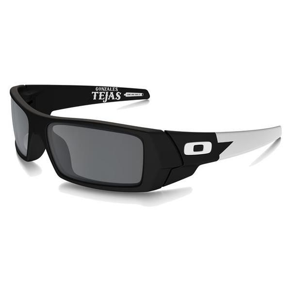 4d38ce8ca9 The Oakley SI Gascan has been used by the military and LEO for years. It
