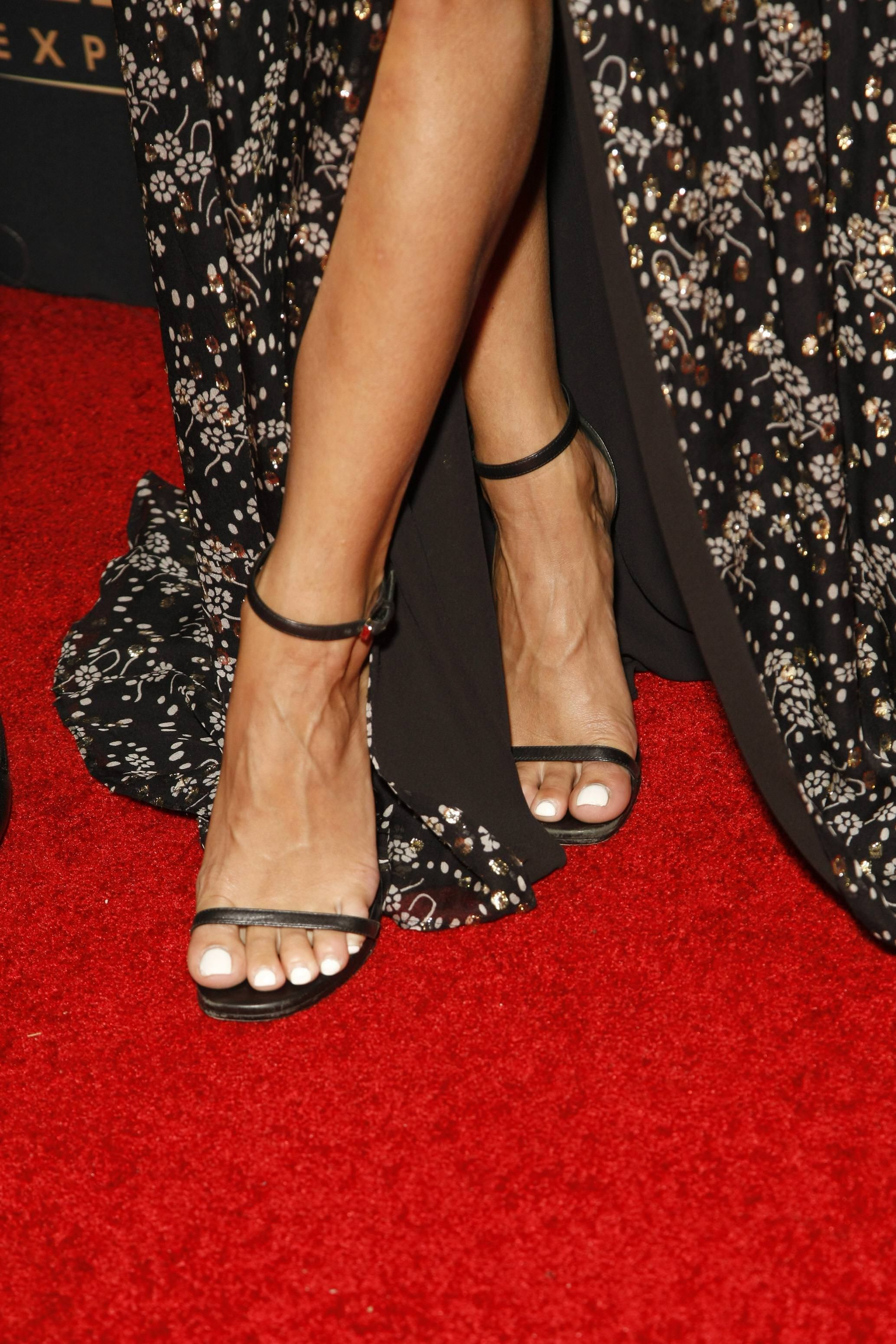 Apologise, but, Vanessa hudgens toes