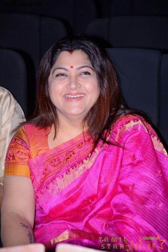 Rann download tamil dubbed movie