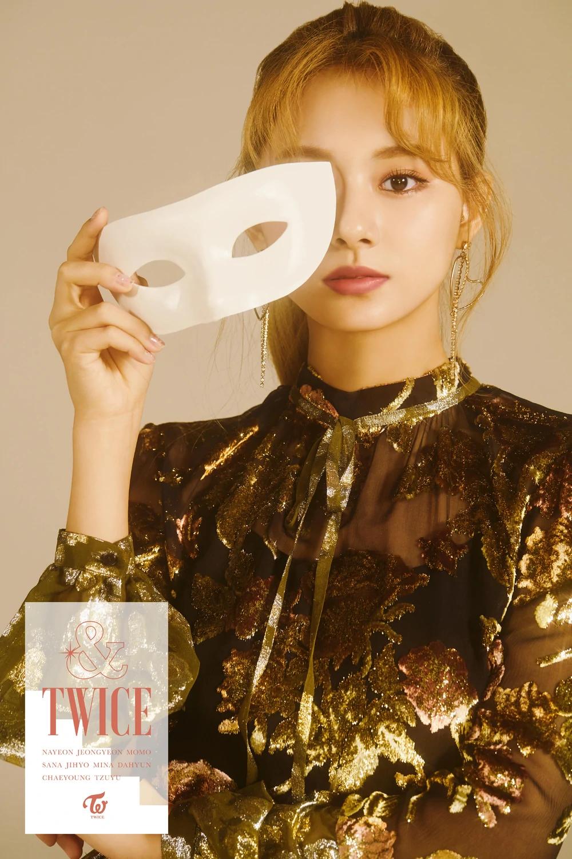 Twice Gallery Twice Wiki Fandom In 2020 Kpop Girl Groups Kpop Girls Tzuyu Twice