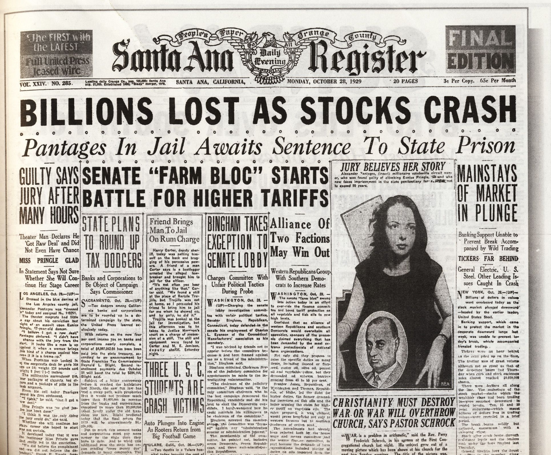 great depression causes brainpop social studies s the great depression wasn t actually caused by the stock market crash but rather the massive amount of bank runs that ensued after news of the crash sp