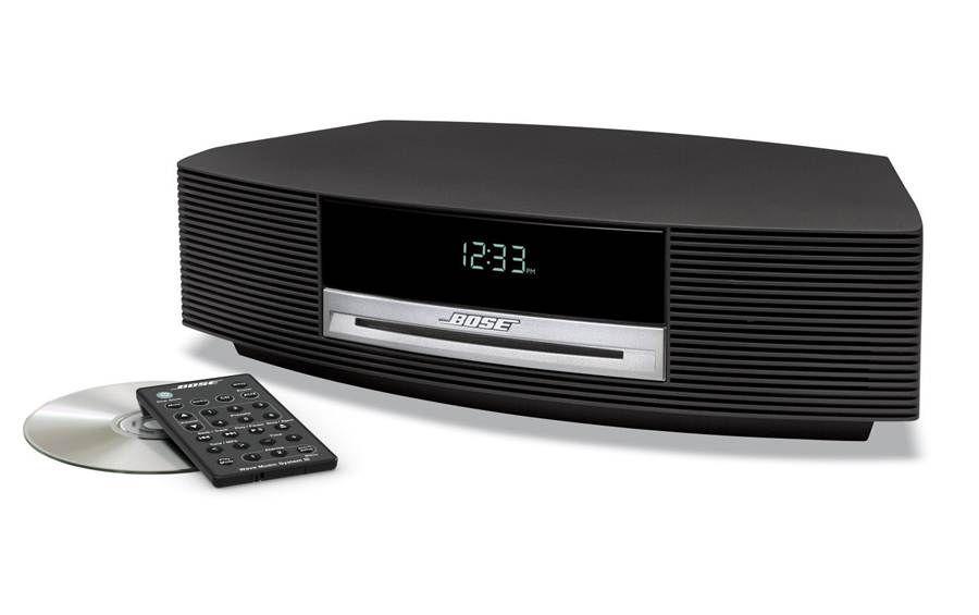 bose wave 3 music system review specifications price gadgets shiksha pinterest music. Black Bedroom Furniture Sets. Home Design Ideas