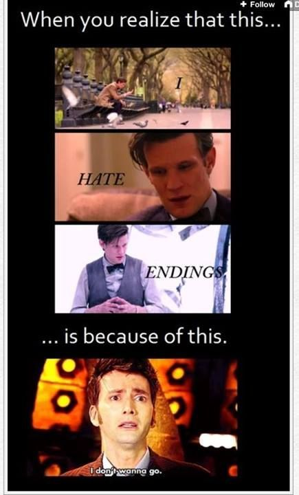 Ok, now we can all cry together (Doctor Who)
