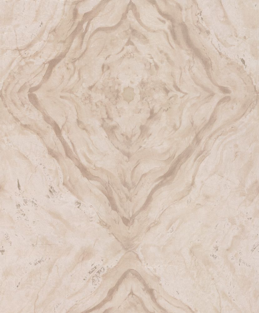 Cool Wallpaper Marble Cream - 66365ed71b41be257d1a864c6e120c57  Collection_597236.jpg