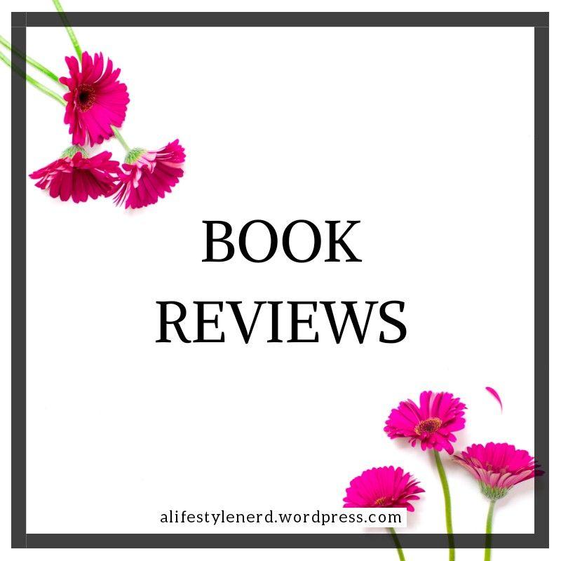 Book reviews writing a book review book review writing