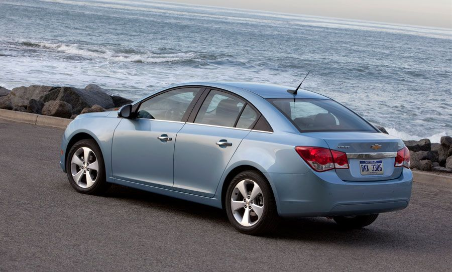 my baby blue chevy cruze favorite things pinterest chevrolet chevrolet cruze and cars. Black Bedroom Furniture Sets. Home Design Ideas