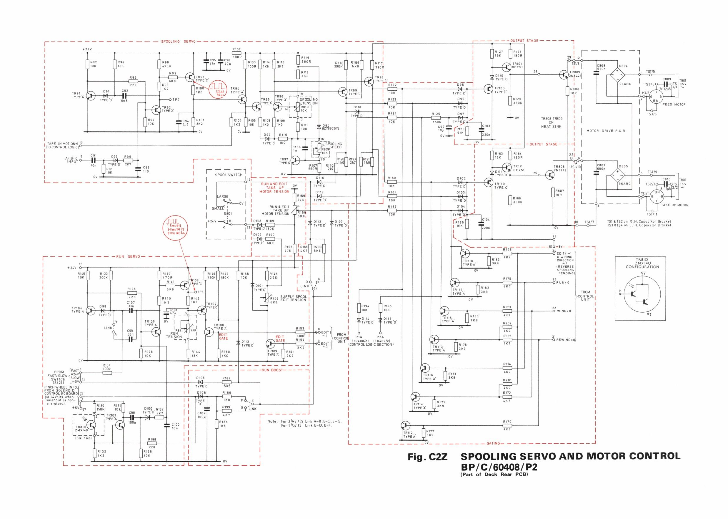 25 Good Sample Of Motor Control Panel Wiring Diagram