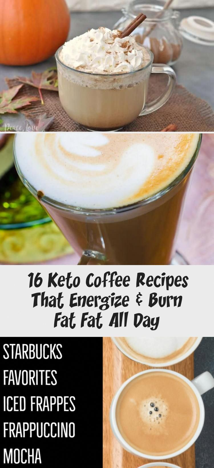 Looking For Easy Keto Coffee Recipes To Make At Home Check Out This Collection Of Easy Keto Cof In 2020 Keto Coffee Recipe Starbucks Recipes Green Coffee Bean Extract